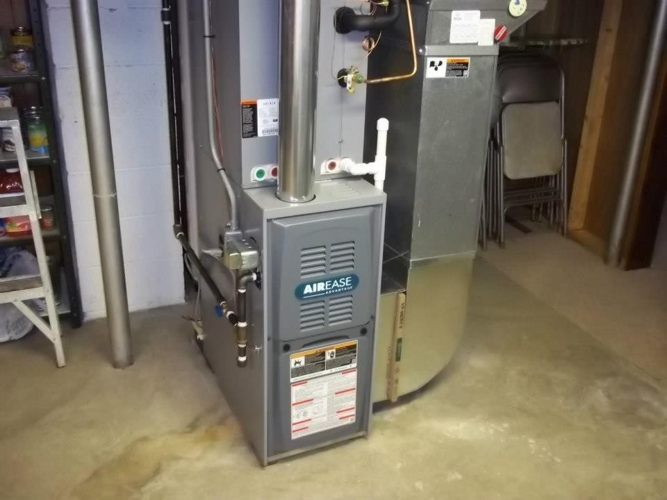 Pros and cons of an electric furnace vs gas green apple mechanical - Electric vs gas heating cost pros and cons ...