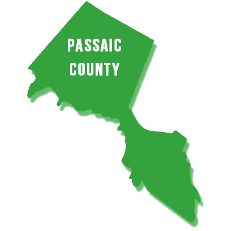 Heating, Air Conditioning & Plumbing Services In Passaic County NJ
