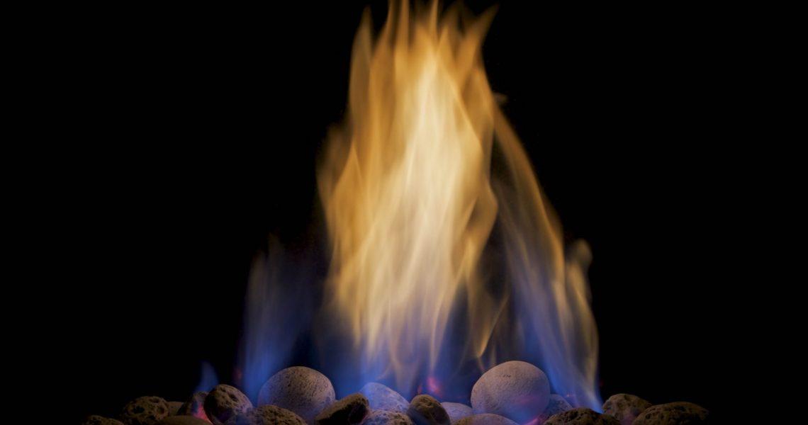 9 fall heating maintenance tips