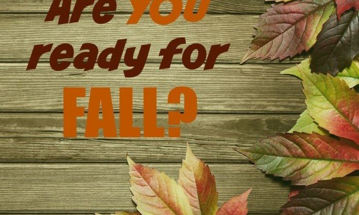 As we say goodbye to summer, it is also time to say hello to all things fall! Cooler temps, college football, apple orchards, pumpkin spice lattes, AND fall home maintenance. Considering the minimal time investment and ease of the projects listed below, I'd say that our 5 steps for Preparing Your Home For Fall are […]