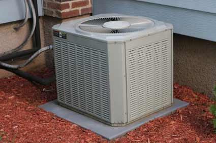 When Should Homeowners Install a New Central A/C? Think Fall!