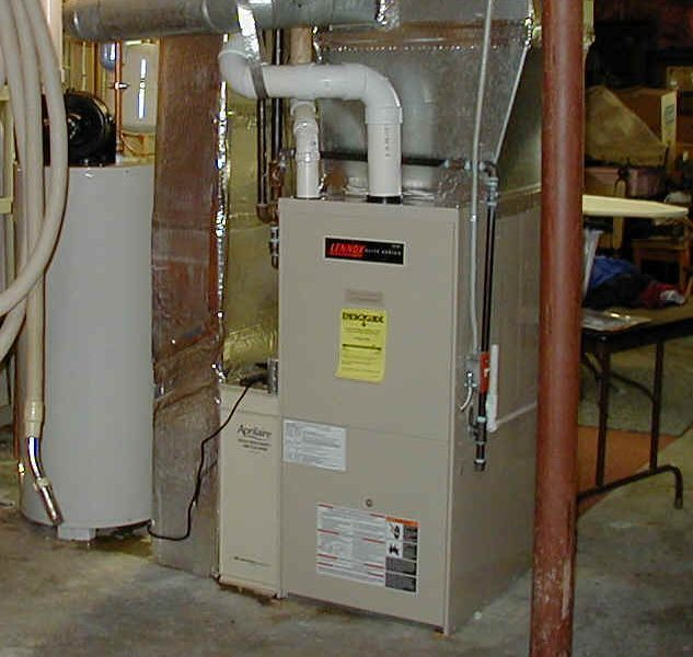 Fall Furnace Maintenance: 8 Signs Your Furnace Has Called it Quits
