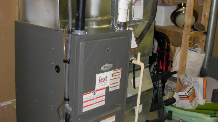 The following are recommended gas furnace maintenance procedures. The furnace owner should be urged to have a professional service contractor check the performance and operation of the furnace every year. This ensures the furnace owner of receiving the best possible performance and comfort from the equipment. Warning: Disconnect the main electrical power to the unit […]