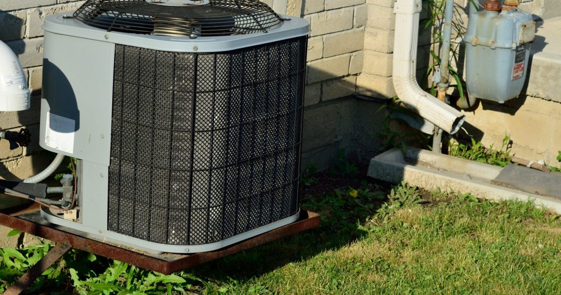 How Much Does Air Conditioning Cost?