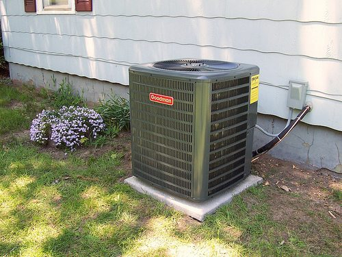 3 Things To Consider Before Installing a New Air Conditioner