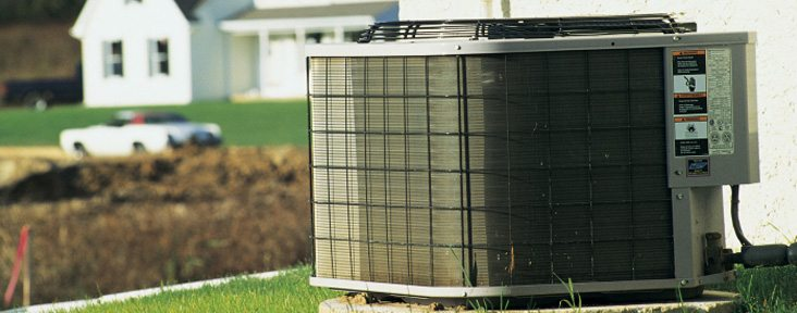 The Positives Of Installing Central Air In Your Home