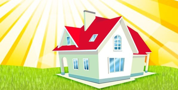 Preparing Your Heating System for the Summer