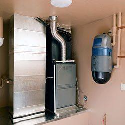 Every Type Of HVAC Problem