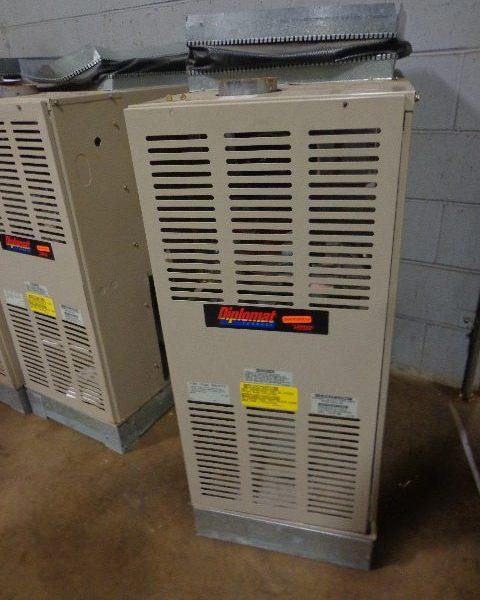 New Jersey's # 1 HVAC Experts