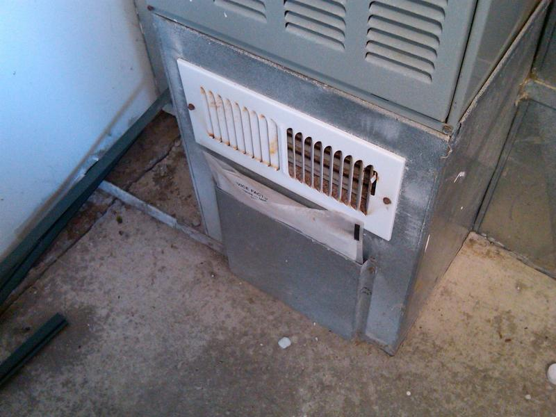 When You Need Expert Furnace Care