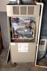 Call Us For All Your HVAC Needs