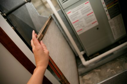 Is Your Furnace Prepared?