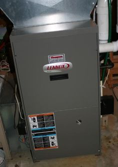 Use The Best For Your Furnace Care