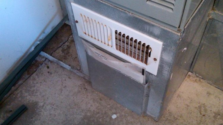 If you are spending money on frequent repairs or you have noticed an increase in your energy bills it could mean it might be time to get a new furnace. If your furnace is over 12 years old and you have to adjust your thermostat constantly, these are signs that you may need to have […]
