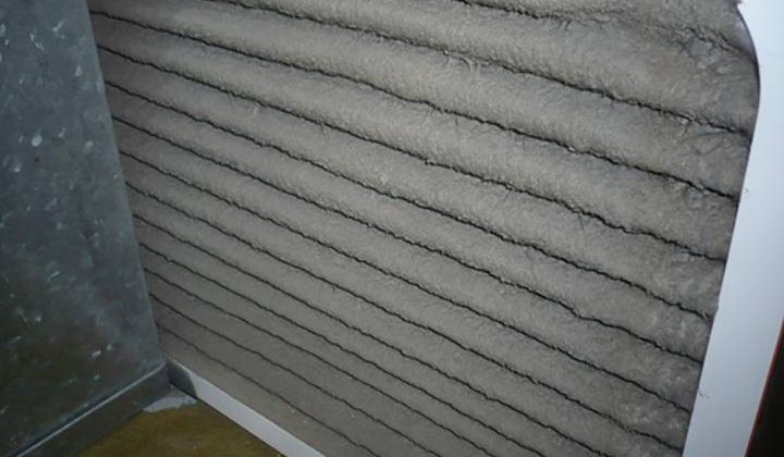 Changing your furnace's filterssaves money in the long run. A dirty furnace filterthat's clogged with dust, pet dander, and other dirt particles will cause your furnace to work much harder than it has to because of decreased airflow. When this happens, you will need to make repairs more frequently to replace worn out parts that […]