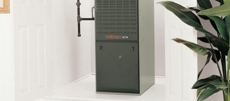 Furnace maintenance is so important because if you have a well-maintained furnace you will get more out of your furnace performance wise because it won't have to struggle and work so hard to get the heat distributed throughout your home. Another reason why maintenance is important is because if a furnace is properly maintained throughout […]
