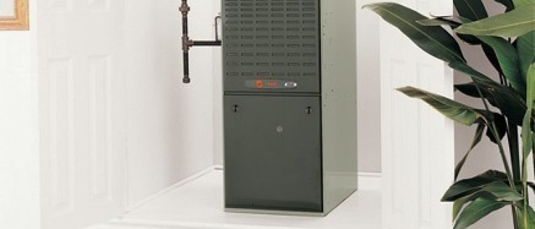 Why Furnace Maintenance Is Important
