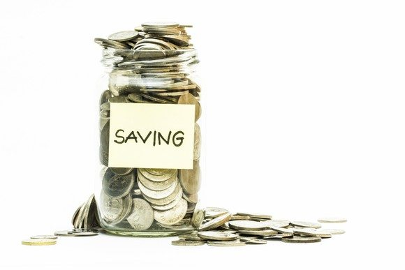 Maintenance Saves You Money