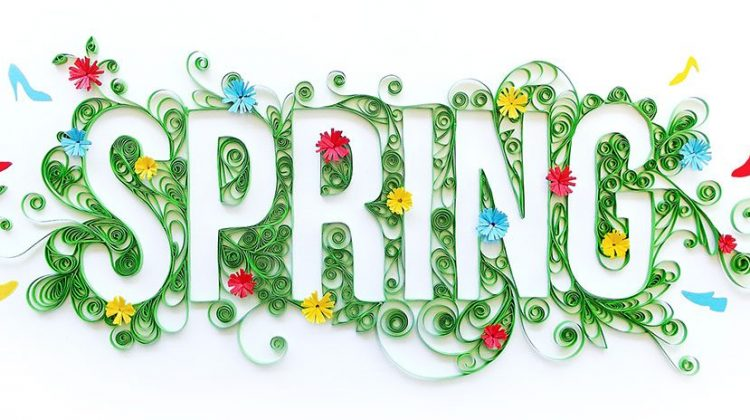 Well, today is officially thefirst day of Spring! You know what comes with Spring….Spring cleaning! One of the most important things to clean this Spring is definitelyyour furnace filters! Your furnace filters are what keeps the air being circulated throughout your home clean and healthy. When you have your annual furnace inspection done by Green […]