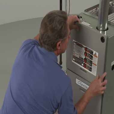 Don't Ignore Strange Sounds From Your Furnace