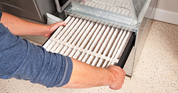 Why Annual Furnace Inspections Are So Important