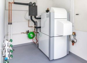 4 Hot Tips For Your Furnace