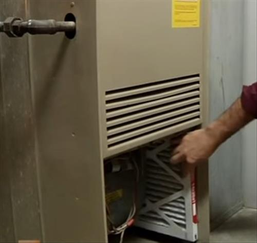 How To Keep Your Furnace Running Smoothly