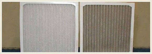 How Often Does My Furnace Filter Need To Be Changed?