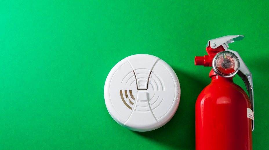 Fire Safety & Prevention Relating To Your Furnace
