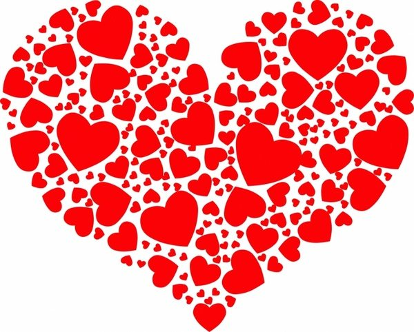 How To Show Your HVAC System Some Love