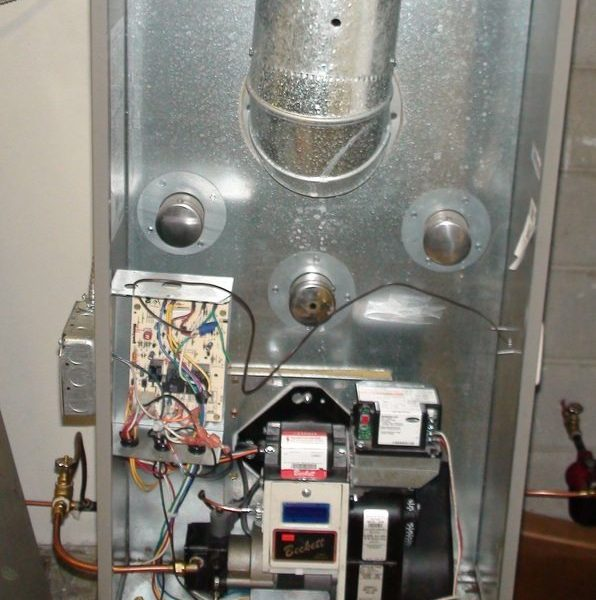 3 Super Secret Ways To Get The Most From Your Furnace