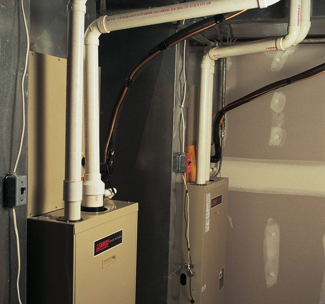 Is Your Furnace Making This Sound?
