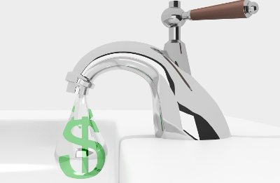 How To Conserve Water With These Plumbing Tips