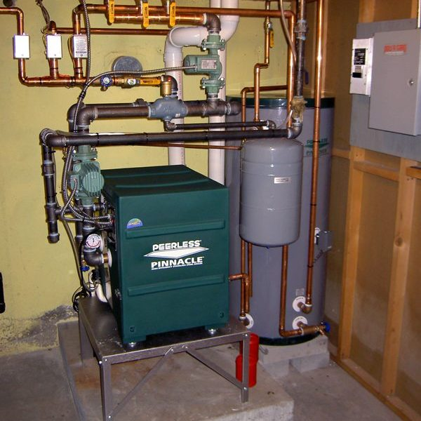Why You Should Keep Your Furnace Free From Debris