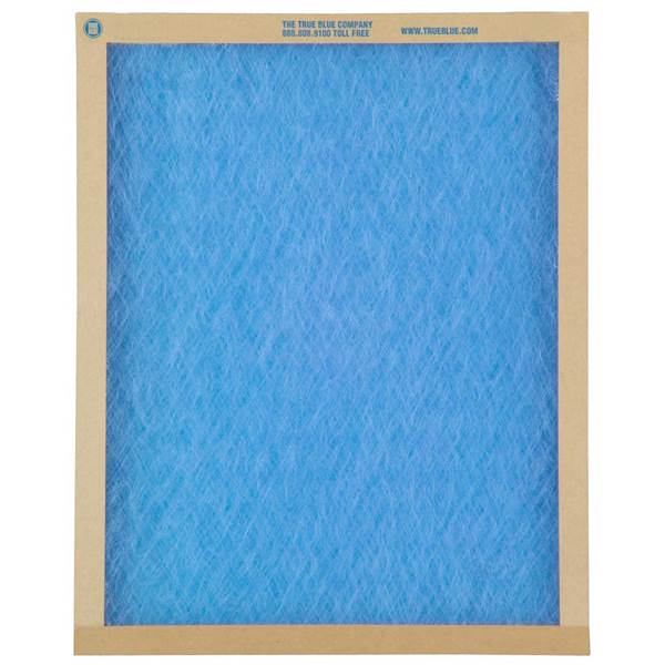 Do You Know How Often Your HVAC Filter Should Be Changed?