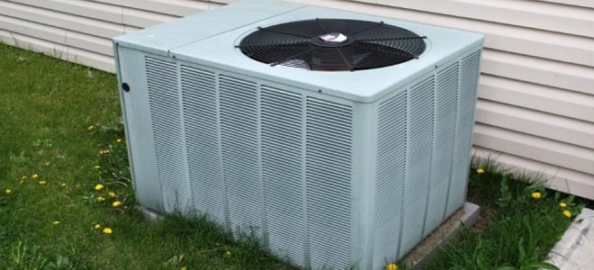 How To Properly Size Your Central Air