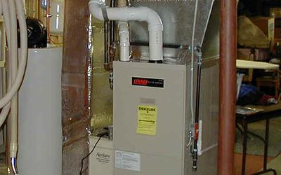 Don't Overlook These Important Tips For Your HVAC System