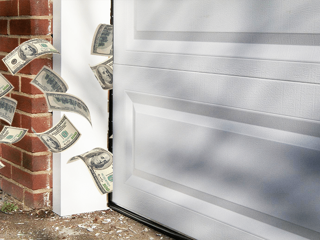 3 Simple Ways To Get The Most From Your Furnace