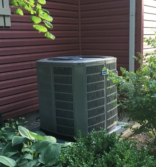 Spring Time Is The Best Time For Central Air Installation