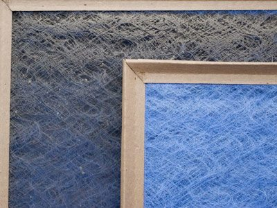 Why It's So Important To Clean Your AC's Air Filter