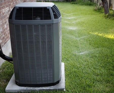 Does Your Central Air Need An Upgrade?