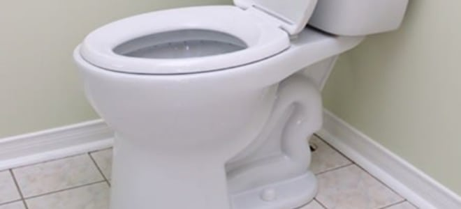 Why You Need To Keep An Eye On Your Toilet