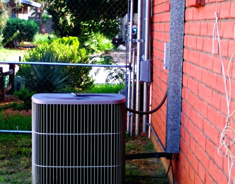 The Best Ways To Get The Most From Your Central Air