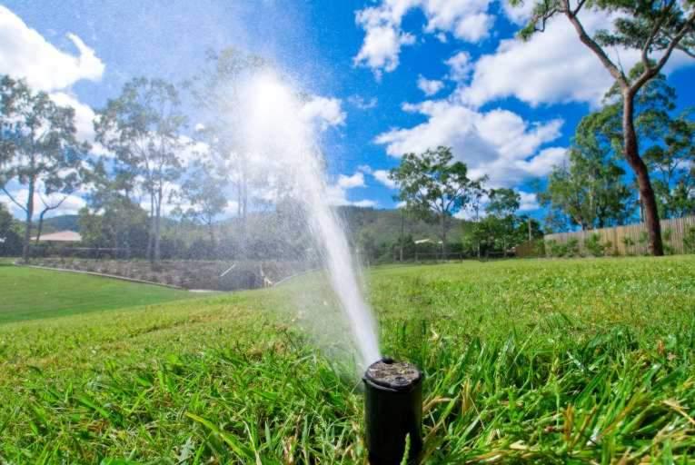 3 Common Summer Plumbing Tips