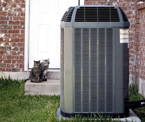 Don't Overlook These Two Tips For Your Central Air