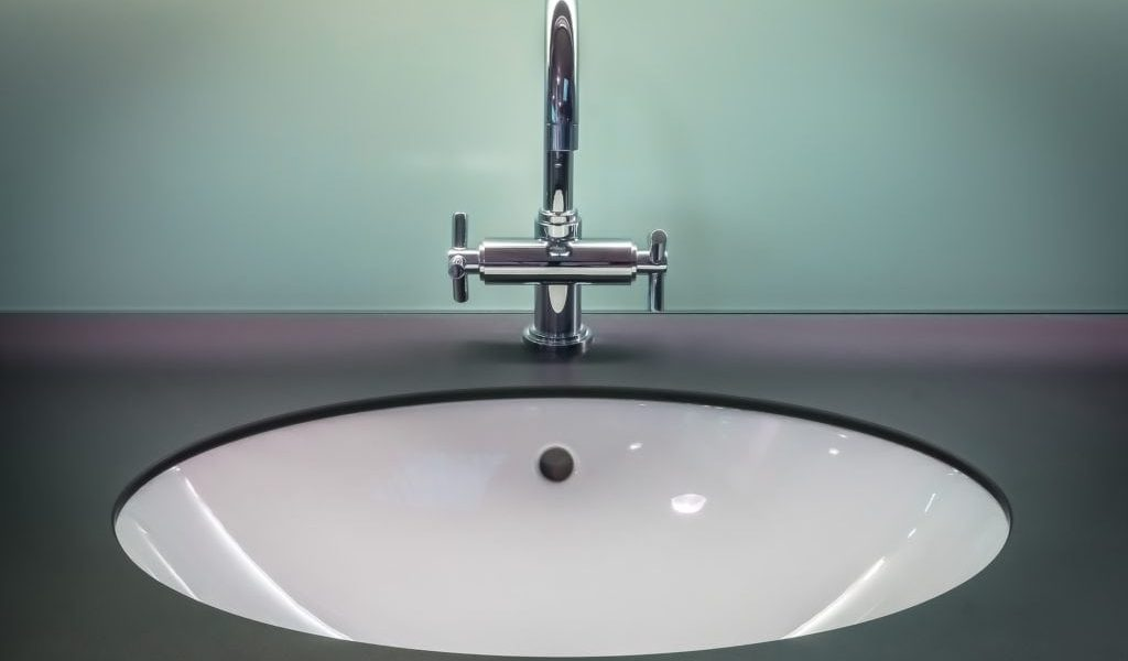 Daily Steps To Protect Your Plumbing