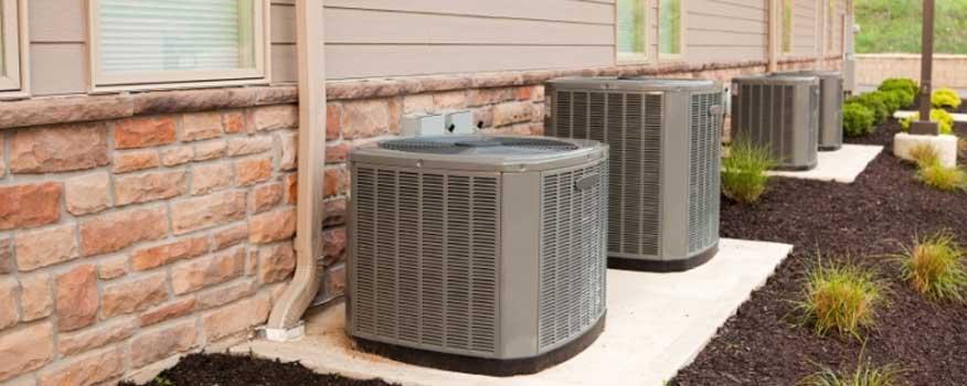 3 Reasons Why You Need HVAC Maintenance