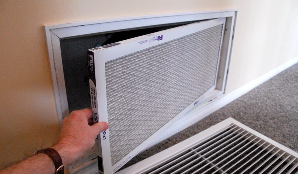 Two Things Never To Ignore With Your HVAC System