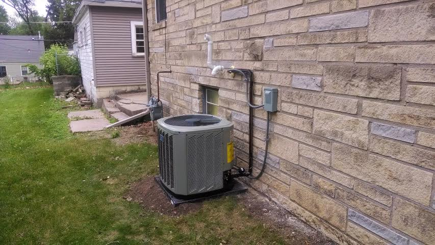 How Often Should I Clean My HVAC System?