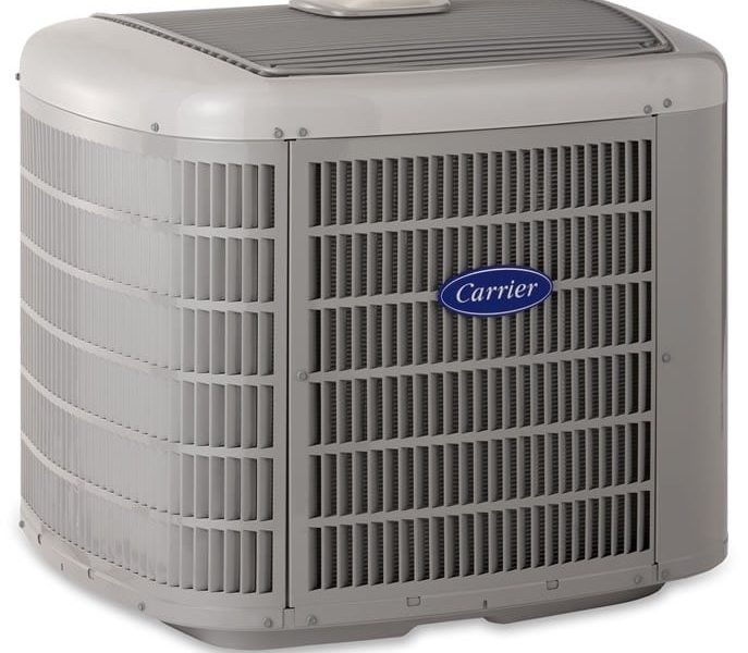 The Best Reasons To Have Central Air Installed